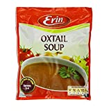 Erin Irish Oxtail Soup - 57g (Pack of 4)
