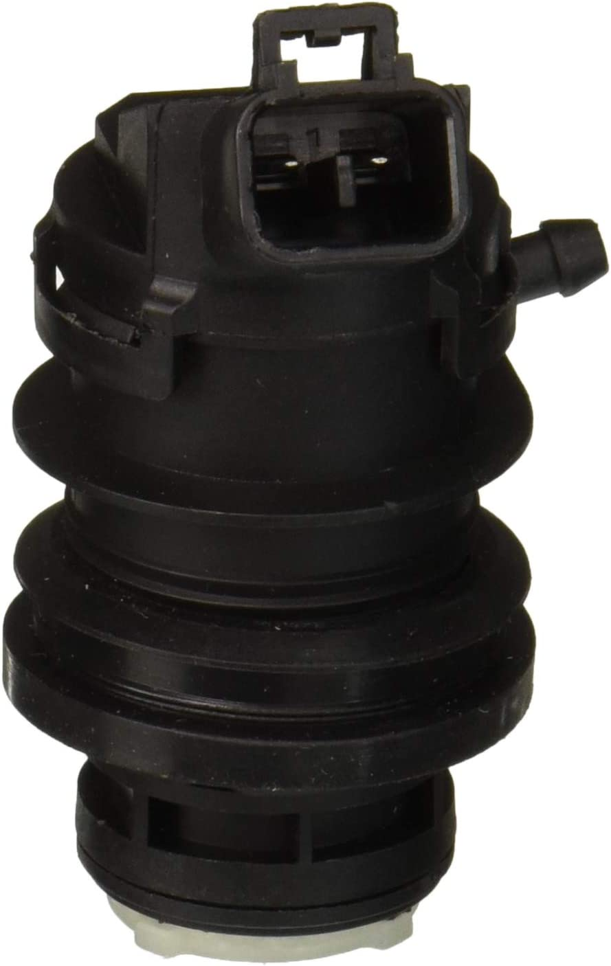 ANCO 67-08 Windshield Washer Pump