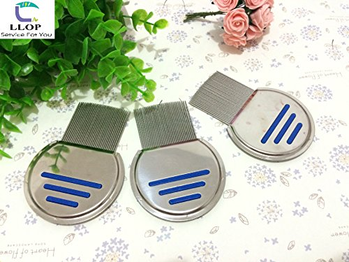 llop-head-lice-comb-treatment-removal-professional-reusable-stainless-steel-louse-and-nit-comb-for-h