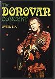 Donovan: Live in L.A. at the Kodak Theatre