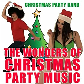 Amazon.com: Feliz Navidad (Instrumental): Christmas Party Band: MP3 Downloads