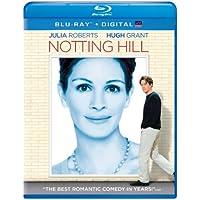 Notting Hill (Blu-ray + Digital)