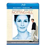 Notting Hill (Blu-ray + Digital Copy + UltraViolet)