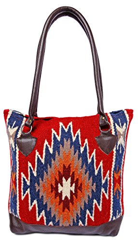 Eco Friendly Luggage Bags - 9