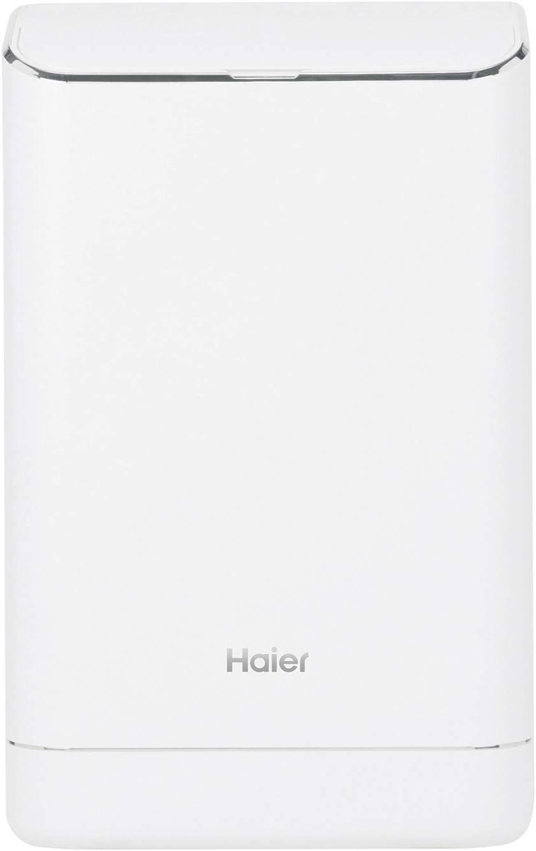 alpha-ene.co.jp Haier 8,500 BTU Portable Air Conditioner humidty ...