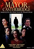The Mayor of Casterbridge [2003] [DVD] by Ciar?n Hinds