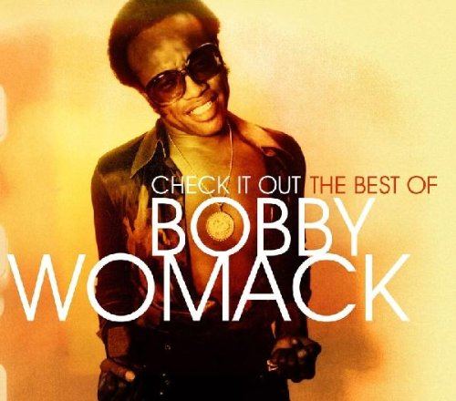 Bobby Womack - B.W Goes C.W. - Zortam Music