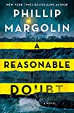 img - for A Reasonable Doubt: A Robin Lockwood Novel book / textbook / text book