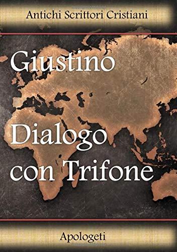 Genre: Religious Language: Italian
