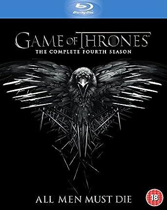Game of Thrones - Staffel 1 - YouTube