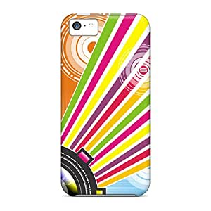 Fashionable Design Latest 31 Rugged Cases Covers For Iphone 5c New