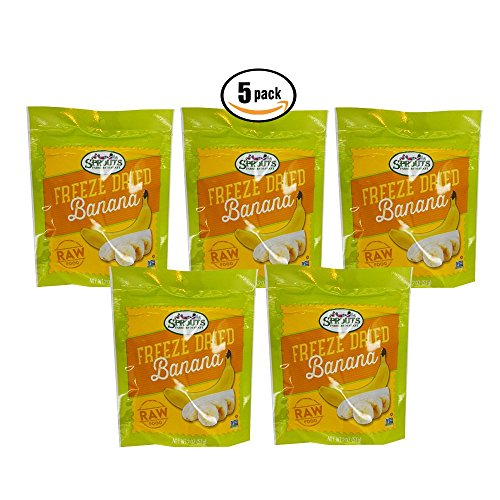 sprouts-farmers-market-freeze-dried-bananas-5-pack