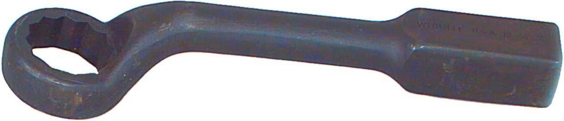 ESD Suppressors//TVS Diodes 1500W 160.0V Pack of 40 SMCJ160A-13-F