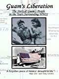 Guam's Liberation