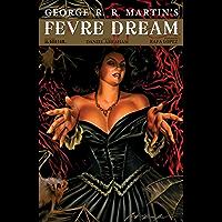 Fevre Dream #1