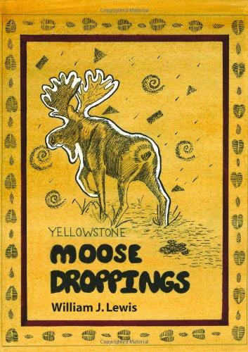 Moose Droppings PDF