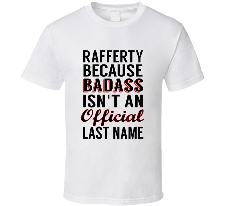 Puri Because Badass Isnt An Official Name T Shirt