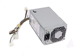 Genuine HP 240W Power Supply 702307-001