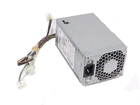 HP ProDesk EliteDesk 600 800 G1 240W PSU702307-002 751884-001