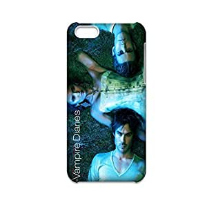 meilz aiaiGeneric Hard Phone Cases For Teens Foripod touch 4 Iphone Print With Vampire Diaries Choose Design 1-5meilz aiai