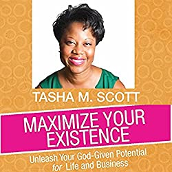 Maximize Your Existence