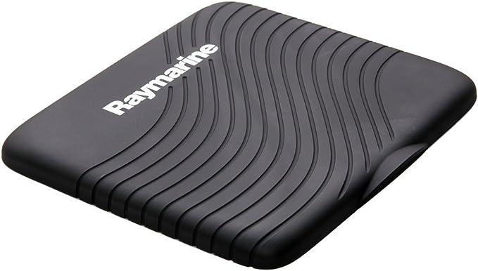Raymarine New Style Suncover i50//i60//i70//p70 eS series style