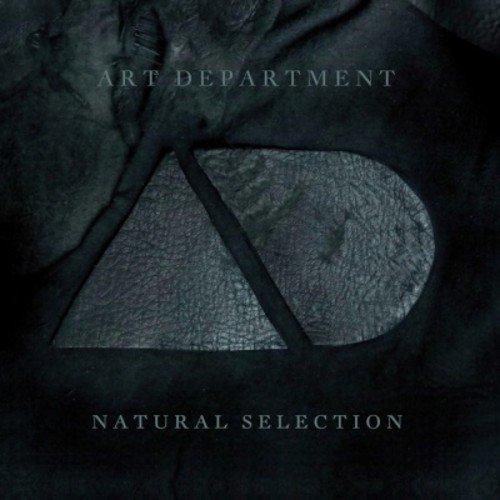 Natural Selection (Dance Naturals Art)