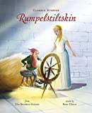 Rumpelstiltskin (Classic Stories)
