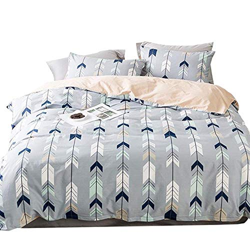 Most bought Duvet Covers & Sets