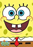SPONGE BOB POSTER - BIG SMILE - HOT NEW 24X36