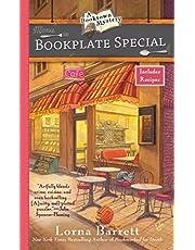 Bookplate Special