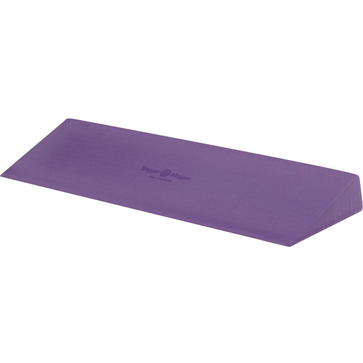 Hugger Mugger Foam Yoga Wedge: Amazon.es: Deportes y aire libre