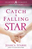 Catch A Falling Star - Special Promotional Edition