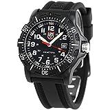 [ルミノックス]LUMINOX 腕時計 ブラックオプス 8880シリーズ ブラック 8881 メンズ [並行輸入品]