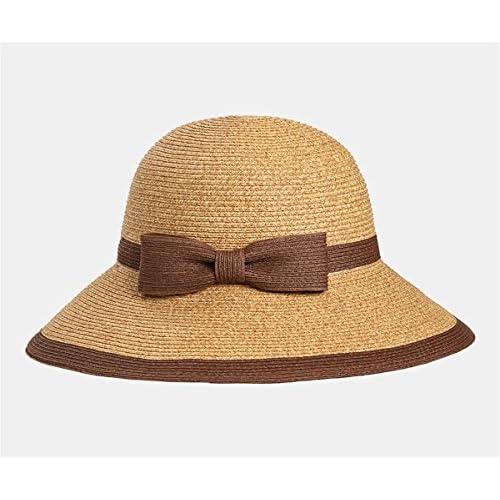 60% de descuento GXSCE Sombrero de pescador de moda ed799ec12d8