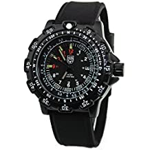AIDIS MY049 Military Watch Waterproof Tactical Wristwatch Quartz Rubber Strap