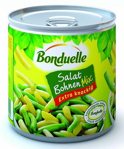 bonduelle-salat-bohnen-mix-400g
