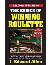The Basics of Winning Roulette