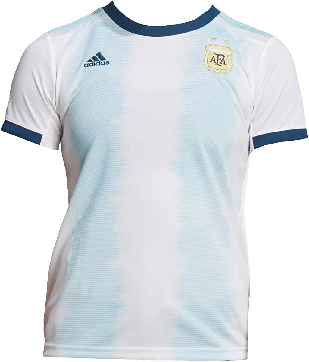 Top 9 Adidas Argentina Home Jersey Womens