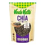 Verde Valle, Chía, 320 gramos
