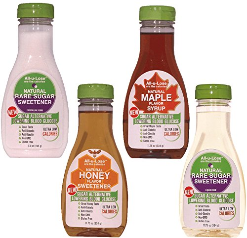 natural-rare-sugar-sweeteners-mixed-pack-of-4