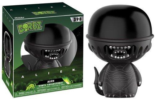 Alien - Alien Funko 11316-DZ-1LM Accessory Toys & Games