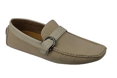 Chaussures à élastique Xposed noires Casual homme Q0tjLqGmYk