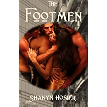 The Footmen