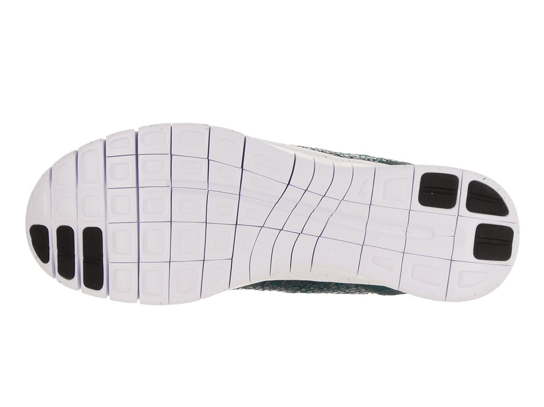 Nike Men's Free Hypervenom 2 Fc Football Boots: Amazon.co.uk: Shoes & Bags