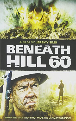 Beneath Hill 60 - 60 Squared