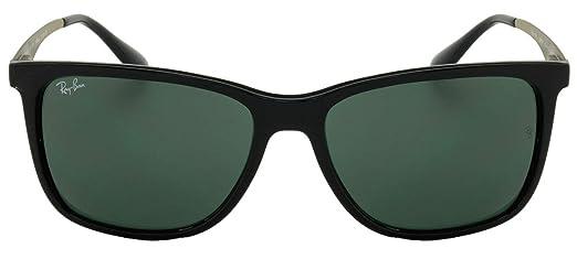 Óculos de Sol Ray Ban RB4271L 6268 71-55  Amazon.com.br  Amazon Moda a7fc1bd328