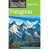 Time Out Patagonia