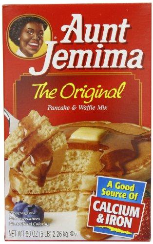 aunt-jemima-buttermilk-pancake-waffle-complete-mix-80-oz