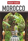 Morocco, Insight Insight Guides, 1780052723